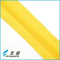5# size Open-End cheap zippers for Home Textile