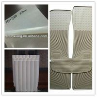 hot melt adhesive film for embroidery badges thumbnail image