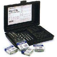 Helicoil Thread Repair Kits, Helicoil Kits, Helicoil Thread Repair thumbnail image