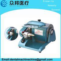 Dental die separate cut machine ZB-CM