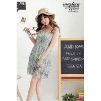 korean fashion wholesale hk&japanese clothing wholesale thumbnail image