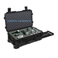 wholesale waterproof shockproof Case M2500 similar to Peli 1510