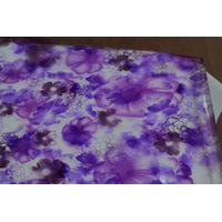 PVC tablecloth transparent plastic thick thumbnail image