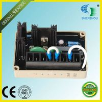 TOP QUALITY AVR 350 automatic voltage regulator SE350