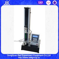 50KG / 500N Universal Material Tensile Testing Machine from DGBell