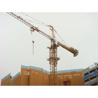 Used Tower Crane : Potain H30/30C