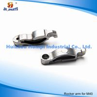 Auto Parts Rocker Arm for BMW M40 Volkswagen/Audi/Benz/Land Rover/Vauxhall thumbnail image