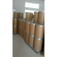 polyvinyl pyrrolidone K30 (PVPK30)