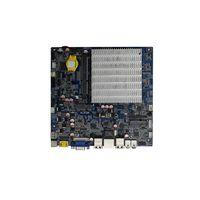 2040-1 HCM19C21A,Intel Bay trail M/D four-core processor thumbnail image