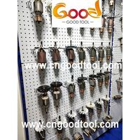 Good Tool Parts-armature&field