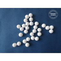 99% Alumina Ceramic Ball as Catalyst Carrier and Chemical Packing