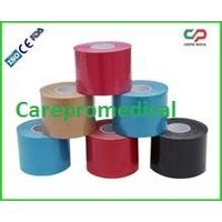 Kinesio logy tape thumbnail image