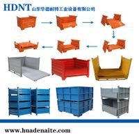 Hongmei Liu thumbnail image