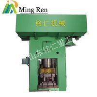 EPX Series Electric Screw Forging Press Machine Price thumbnail image
