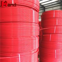 16mm to 32mm pex pipe and fittings with Watermark certificate for water supply thumbnail image