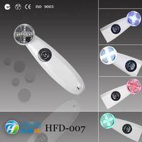 Hand-held PDT LED beauty equipment thumbnail image