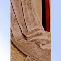 sell coral fleece blanket/carpet thumbnail image