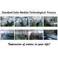 solar moudle