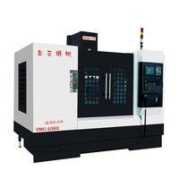 cnc machine VMC1060 multi spindle drilling machine CNC Vertical Machining Center thumbnail image