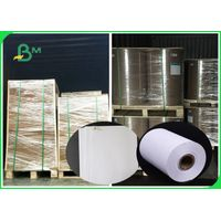 Woodfree Paper / FSC Certified Bond Paper Size Customized For School Books thumbnail image