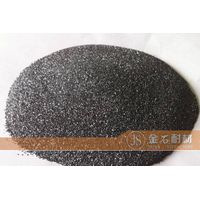 Refractory Metal Silica Fume