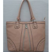 fashion handbag wholesale price