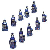 Hydraulic Bottle Jack thumbnail image