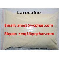 Dimethocaine Larocaine Local Anesthetic Powder Dimethocaine Larocaine CAS 94-15-5
