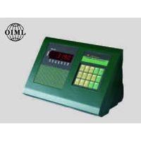 Weighing indicator Xk3190 A series thumbnail image