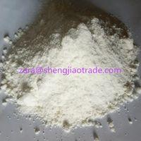 5c-akb-48(akb-48-ch) powder Research ChemicalWhatsApp:+86 18303081441