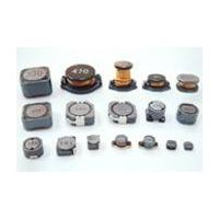 SMD Power Inductors thumbnail image