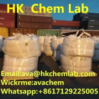 BMK 3-oxo-2-Phenylbutanamide bmk glycidate , pmk whole sale chemical ingredients pmk cas#13605-48-6