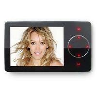 pipo ds2410 mp4 player