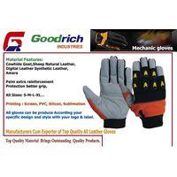 working Gloves thumbnail image