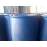 Tributyl Phosphate (TBP)