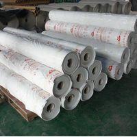 PVC HDPE TPO Geomembrane