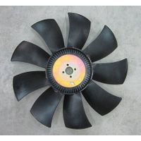 Higer bus parts bus fan assy thumbnail image
