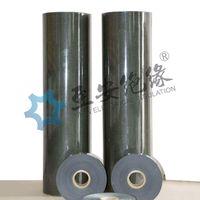 Electrical Insulation Paper Flexible Laminates(Cyan) thumbnail image
