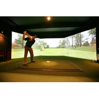 golf simulator thumbnail image