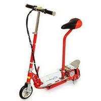 electric kids' scooter electric powered scooter electrical vehicle