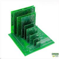 Customized PCB manufacturing suppliers thumbnail image