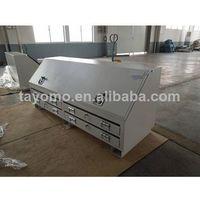 STBT1770 High quality Steel Truck Tool Box,truck tool box,toolbox