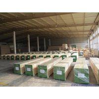 Radiate Pine LVL scaffolding boards