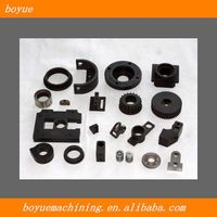 OEM Organized Package Powder Metallurgy Parts