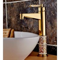 2016 new BWI PVD basin faucet thumbnail image