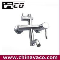 New Design Single Lever Shower Water Mixer