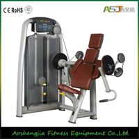 A006 Biceps Curl Fitness Sprots exercise Equipment thumbnail image