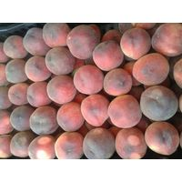 peach and nectarine thumbnail image