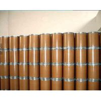 99%min Benzyl alcohol CAS 100-51-6