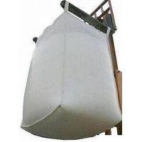 1ton bulk bag,jumbo bag